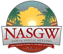 NASGW EXPO 2019